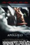 poster del film apollo 13