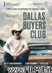 poster del film dallas buyers club