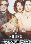 poster del film The Hours