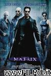 poster del film Matrix
