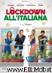 poster del film Lockdown all'italiana