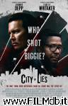 poster del film city of lies - l'ora della verità