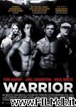 poster del film warrior