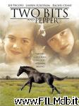 poster del film Two-Bits and Pepper [filmTV]