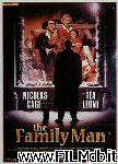 poster del film the family man