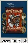 poster del film bronco billy