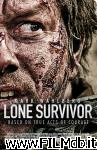 poster del film lone survivor