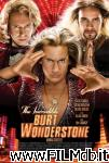 poster del film the incredible burt wonderstone