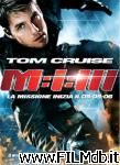 poster del film mission: impossible 3