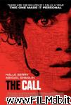 poster del film the call