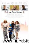 poster del film Before You Know It