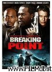 poster del film breaking point