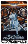 poster del film buck rogers in the 25th century