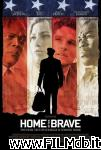 poster del film home of the brave - eroi senza gloria