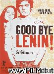 poster del film Good Bye, Lenin!