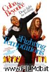 poster del film the fighting temptations