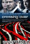 poster del film crossing over