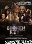poster del film the broken key